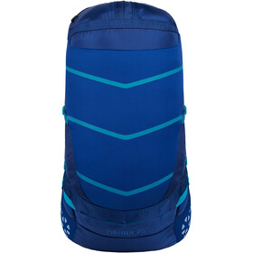 Boreas Olema 25 Backpack Keel Blue